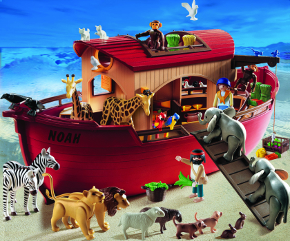 http://puppybunnyguineapretty.files.wordpress.com/2009/12/playmobil-3255-noahs-ark.jpg