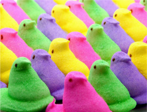 colorpeeps.jpg