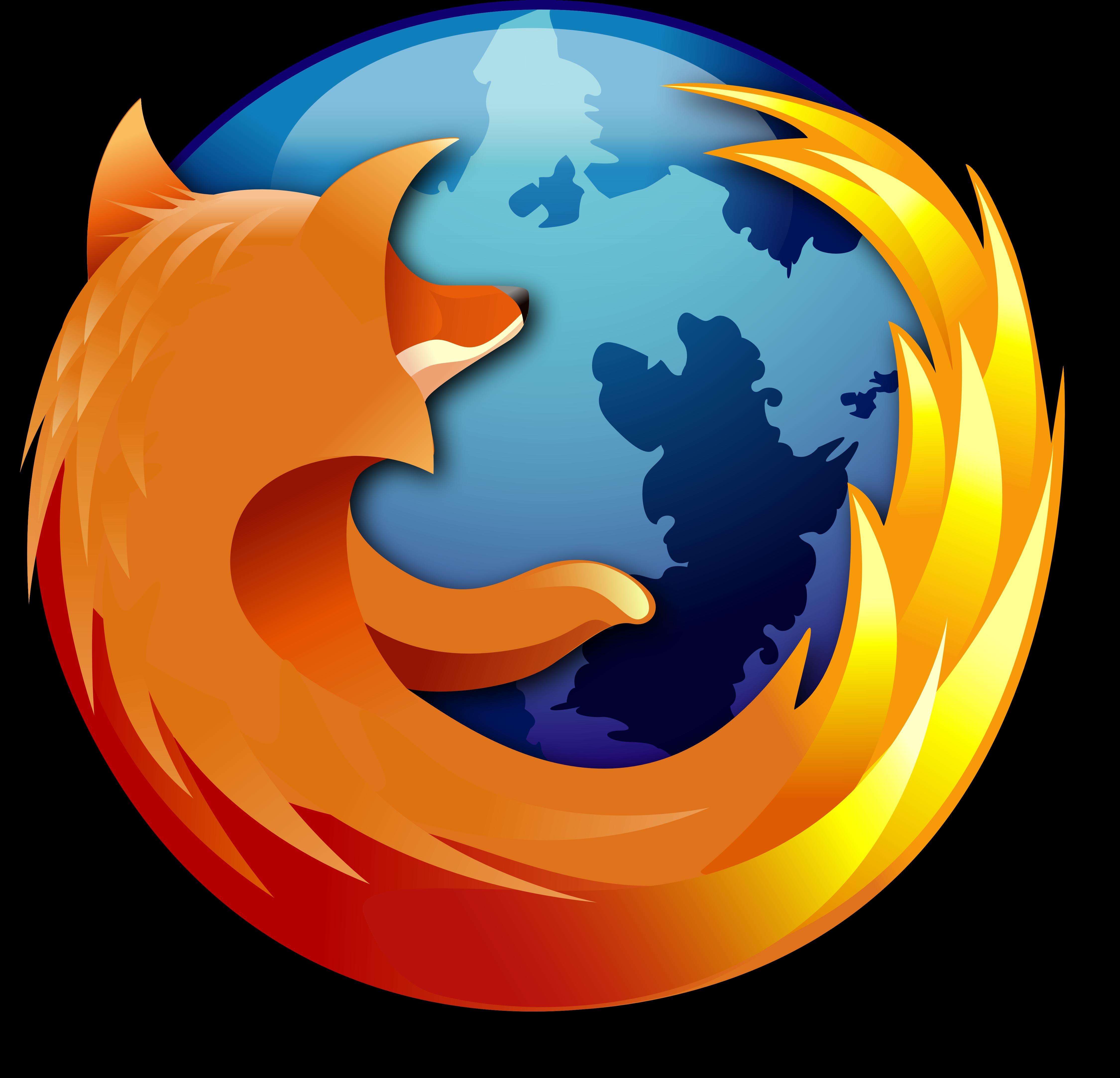 Mozilla Firefox   (64-bit) - ダウンロード